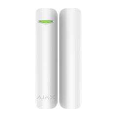 Беспроводной датчик Ajax DoorProtect Plus белый