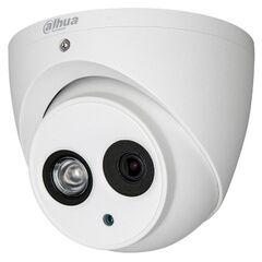 Видеокамера Dahua DH-HAC-HDW1200EMP-A-S3 (3.6 мм)