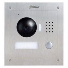 IP вызывная панель Dahua DH-VTO2000A-2