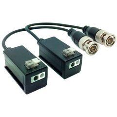 Пассивный передатчик Dahua Technology PFM800-4MP