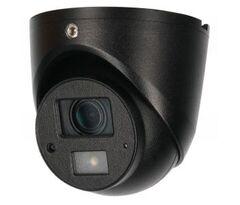 Видеокамера Dahua DH-HAC-HDW1220GP