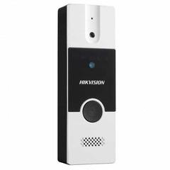 Панель Hikvision DS-KB2411-IM
