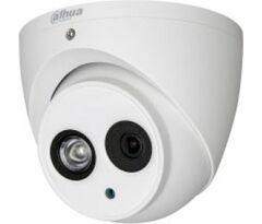 Видеокамера Dahua DH-HAC-HDW1400EMP-A (2.8 мм)