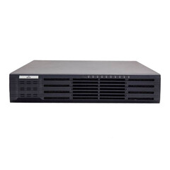 Видеорегистратор Uniview NVR308-64R-B